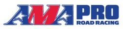 AMA Pro Racing Logo
