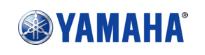 Replacement Yamaha Batteries