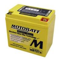 MBTZ7S MotoBatt Battery