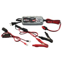 G1100 Genius Charger
