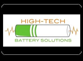 Featured Merchant TechBatterySolutions.com