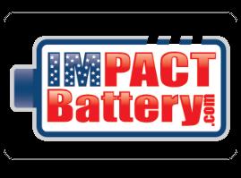 Featured Merchant ImpactBattery.com