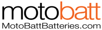 Motobatt Home